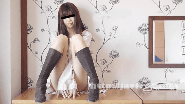 10Musume 071115_01 Shoko Nakayama