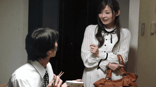 Attackers rbd-704 Chastity Belt Girl 19 Rina Ishihara