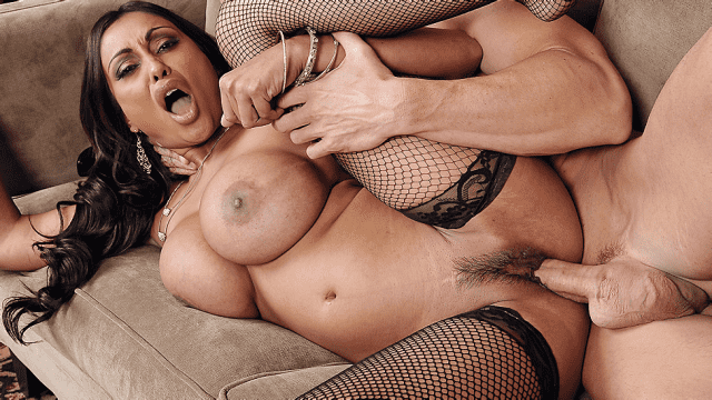 Brazzers 6438 Serial Cock