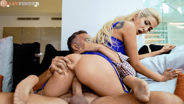 [Brazzers] Blanche Summer Payback's A Dick 11.17.2018