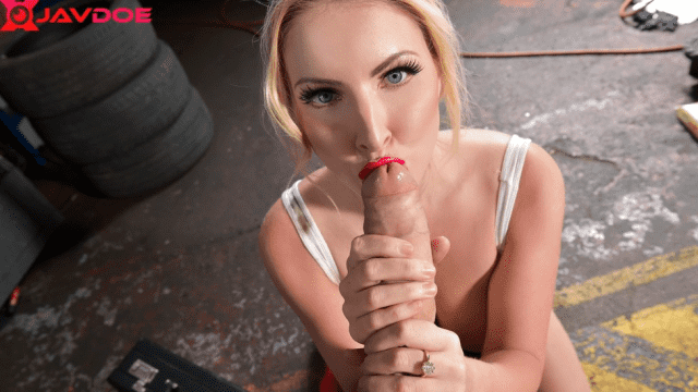 [Brazzers] Georgie Lyall, Danny D Melt In Her Mouth 07.13.2018