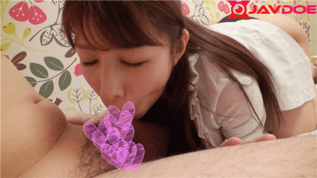 FC2 PPV 1115414 Hot JAV Kamikai completely excellent instructor virgin understudy understudy penis truly by sucking Ya need to Cheap Yabagomu no sex instruction