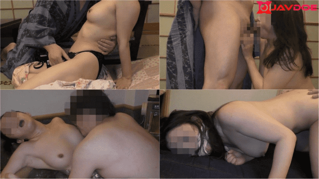 FC2 PPV 1210946 Develop spouse misdirected at an motel on a company trip