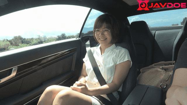FHD Married wife Utsusemi Bridge 279UTSU-391 Naoko who adores her spouse