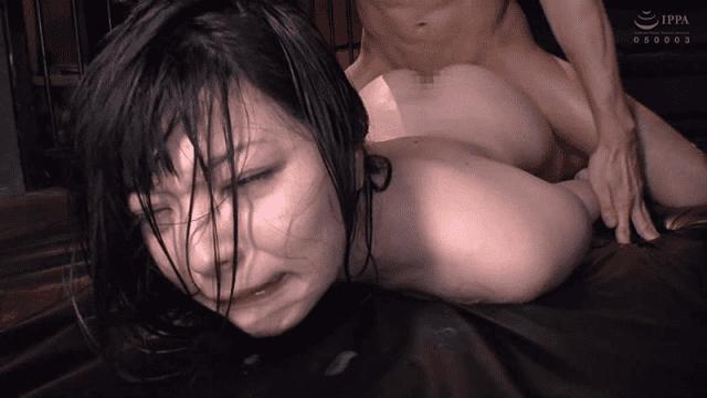 MediaStation MDS-880 CD2 Restraint! !Bondage! !Creampie! !Demonic Animal's activity That Pierces A pretty woman Into melancholy nice four Hours