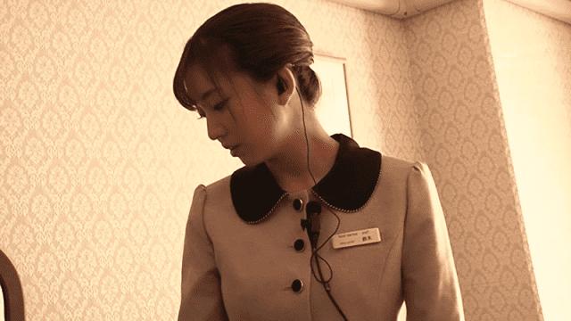 NaturalHigh NHDTB-075 CD2 Jav Online Hotel Molester 4 Cream Pump SP