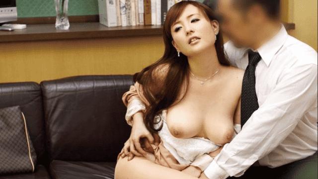 Prestige MLS-008 Av Japanese examination backdoor transactions that are secret for a husband