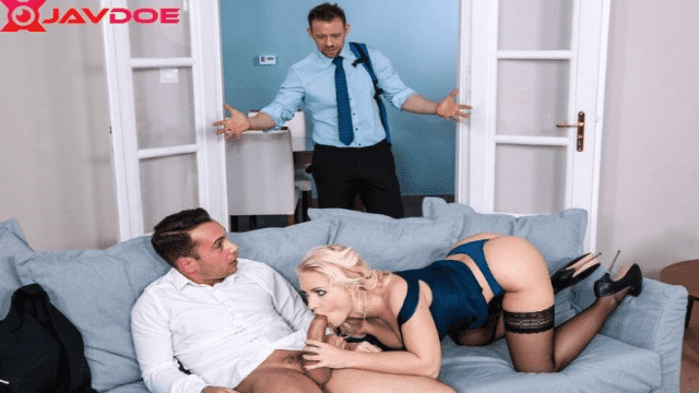 [RealityKings] Rossella Viscont My Cheating Wife Rossella 08.15.2018