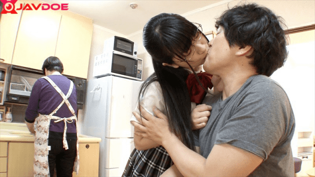 V&RProductions VRTM-381 How Long Are You Fighting !?Actually His Brother And Sister Who Was Breeding Incestuous Love Fought A Fight And Hid In Parents Punching Punching Killing A Dangerous Cum Inside Mating 3