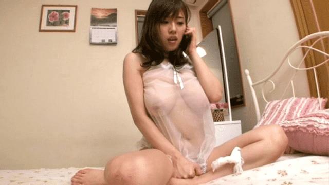 Yur Yuri YUYU-002 Azusa Nagasawa, Reiko Nakamori Dynamite Tits Lesbian Sisters Sisters Lesbian Body xxx online