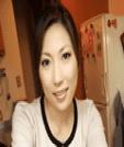 Yokoyama Mirei