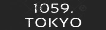 1059.tokyo