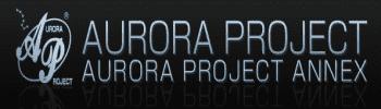 Aurora Project Annex