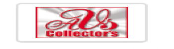 AVS collector's