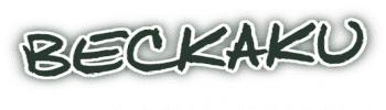 BECKAKU