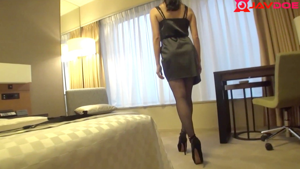 FC2-PPV 1294182 S-class Novice The Confront Behind The Miss Mensu Kaori Of The Dynamic Mensu Miss To begin with Preparing Torment To The M Lady Survey Benefits Are Tall Quality ZIP