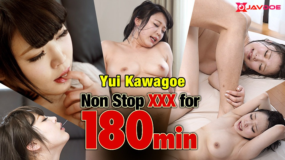 Caribbeancom 050620-001 Non Stop XXX For 180min She Is So Wet Down There Part 1