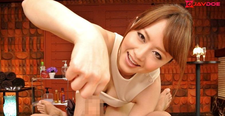 Uncensored S1 NO.1 STYLE SNIS-020 High-Class Prostitute Akiho Yoshizawa