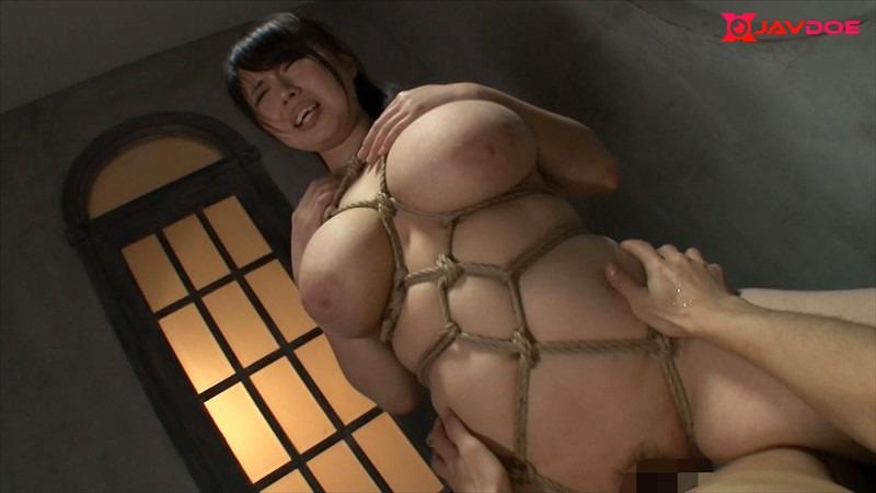 Real Works XRW-926-B Oppai Mania Specialist Yui Boing Big Tits 240 Min - Part B