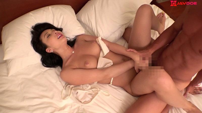GOGO!!Adult Videos GAV-053-B Amateur Self Shot Vol 2 - Part B