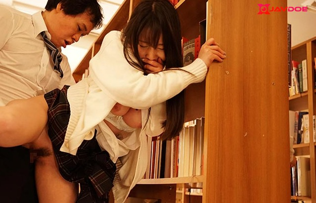S1 NO.1 STYLE OFJE-283-B Aika Yumeno 7 Years 50 Titles - Part B