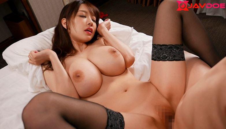 S1 NO.1 STYLE OFJE-288-D Rara Anzai 2nd BEST Collection Part 4 - Part D