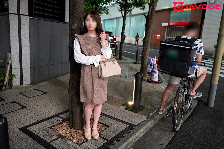 FC2-PPV 1702530-2 Personal Shooting Gt Gt Leaked Neat And Clean Station Anna Affair Video The Announcer Of The Station In Tokyo Is Serious SEX - Part 2