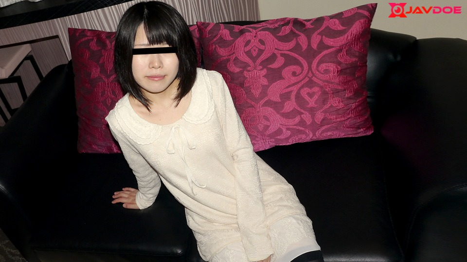 10Musume 030421_01 Fucking So Hard With Baby Faced Docile And Innocent Looking J Girl