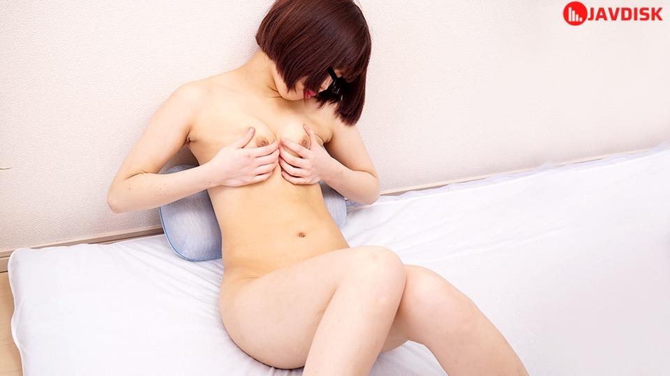 10Musume 042121_01 Please Watch Me Masturbating And Get Hard