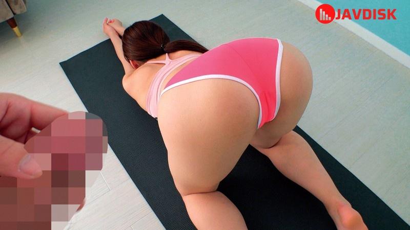 Yoga free porn Yoga Sex