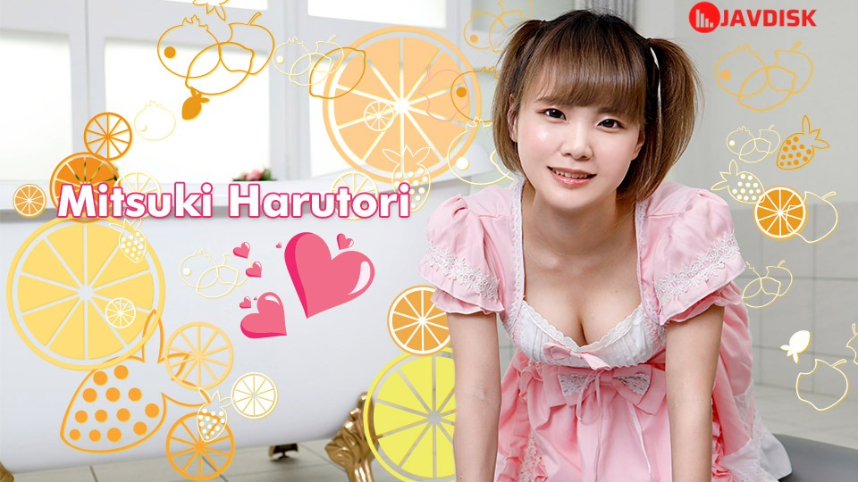 Caribbeancom 051521-001 Soapland With Young Girl Only 11