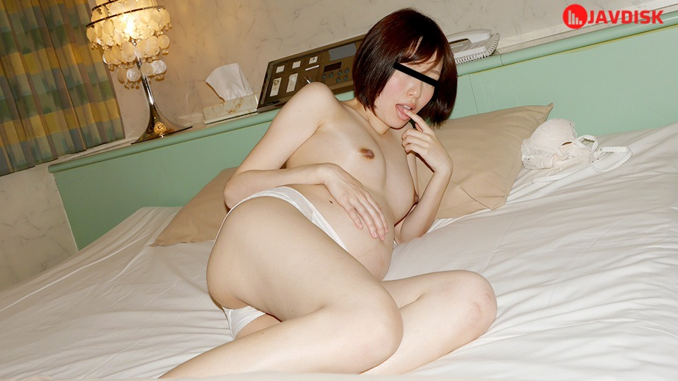 10Musume 051521_01 Month Naughty Prego Wife Wants To Get Fucked By Another Man
