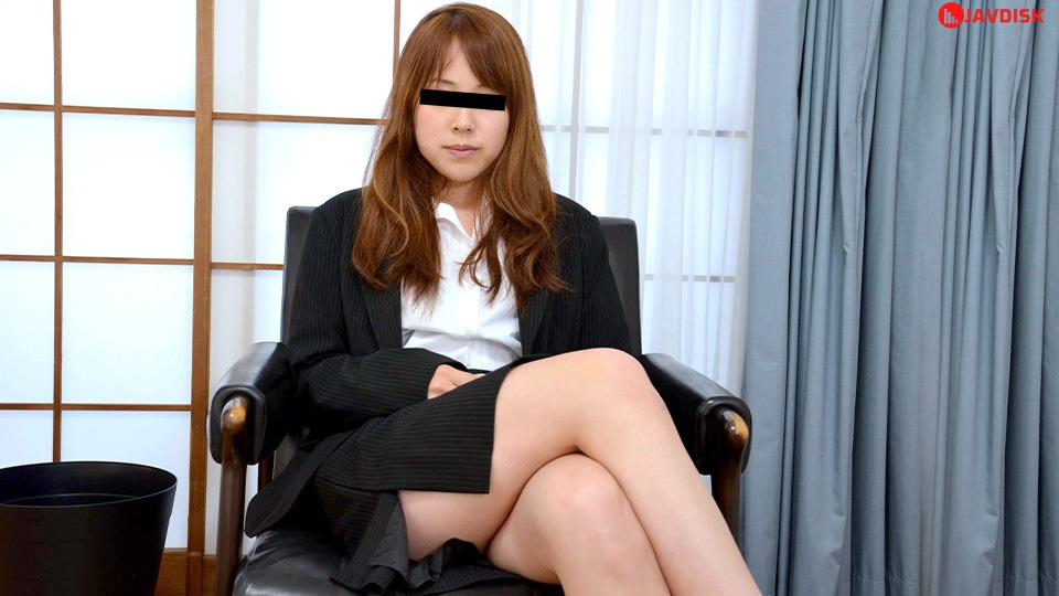 10Musume 060821_01 Insurance Lady Who Sells Pillows For Quota