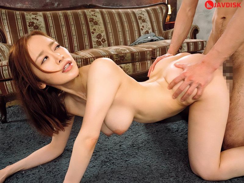 Alice JAPAN DVAJ-535-B Hot Seeking Rubberless Raw Squirrel Cum Shot Sexual Intercourse 25 Barrage 5 Hours - Part B