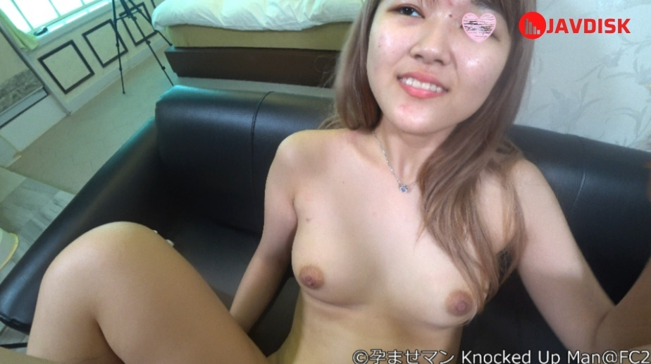 FC2-PPV 2227506 Female College Student Kir Ochan 18 Years Old 3rd Time Irresponsible Vaginal Cum Shot Of Punishment To Conceive A Quarter Baby
