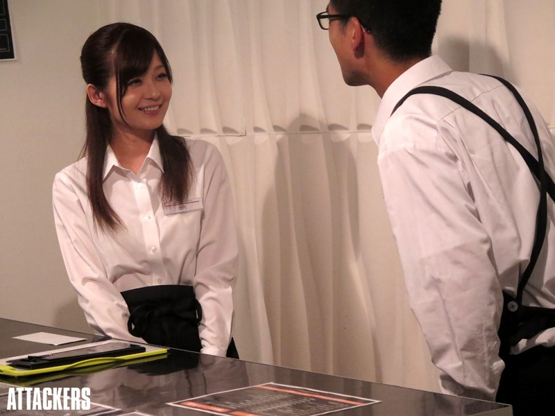 RBD-728 I can make a sound of uncensored 9 guilt and pleasure